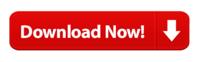 download e1624483140663 - مستند رمز گشایی از برنامه دجال : I Pet Goat 2.99